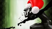 Cataclysm Christmas (3)