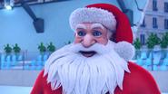 Christmaster 174