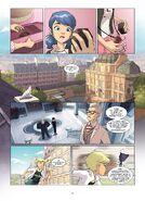 Origin 2 - French Comic -2