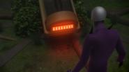 Party Crasher (348)