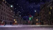Ladybug Christmas Special (400)