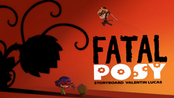 Fatal Posy (1).png