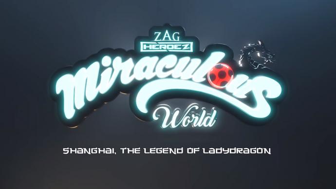 Miraculous Shanghai Title Card.png