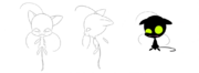Plagg concept.png