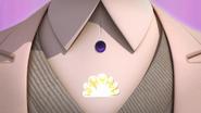 Shadow Moth Unification (3)