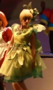 Musical Brazil Rose Fairy.png