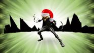Cataclysm Christmas (4)