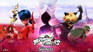 MIRACULOUS 🐞 SILENCER - OFFICIAL TRAILER 🐞 SEASON 3 Tales of Ladybug and Cat Noir