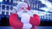 Christmaster 165