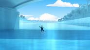 Frozer (379)