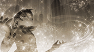 Ladybug & Cat Noir Awakening - Concept art 4