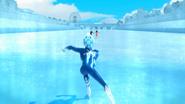 Frozer (366)