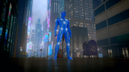 Miraculous World - New York Special 999