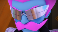Party Crasher (402)