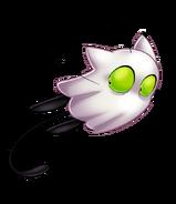Plagg Ghost 2