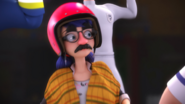 Party Crasher (326)