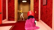 Princess Fragrance 153