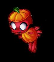 Tikki Pumpkin drawing 2.png