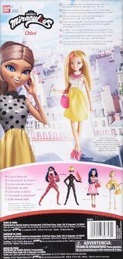 Chloe Fashion Doll spotted dress (back package).jpg