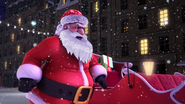 Ladybug Christmas Special (301)