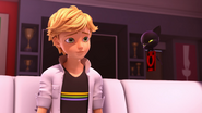 Miraculous World - New York Special 173