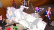 Party Crasher (403)