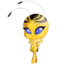 Bee Nasca Icon.png