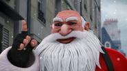 Christmaster 229