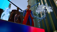 Miraculous World - New York Special 1005
