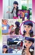 Comic 16 Preview 3