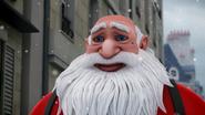 Christmaster 227