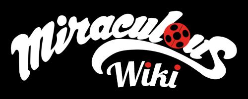 Miraculous LadyBug Вики