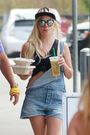 6-30-16 Out and about in Malibu 002
