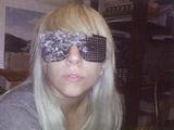 FrozenAcrylicGlasses