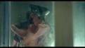 LoveGame music video scene 007 002
