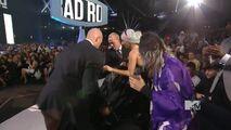 MTV VMAS 2010 SCREENSHOT 09