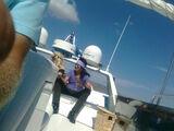 10-5-10 In Crete 003