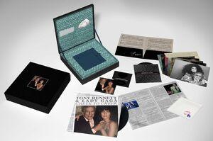 CTC - Collector's Edition Box Set.jpg