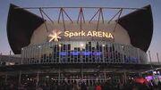 SparkArena.jpg