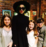 12-21-13 With fans in Chicago 001