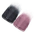 HL Glam Attack Duo Downtown Punk Swatch