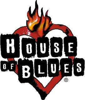 House of Blues (Boston)