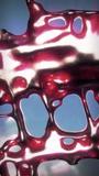 Spotify Canvas '1000 Doves' 001