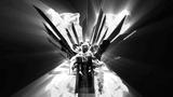 12-14-10 Nick Knight BTW BTS-Fashion film 009