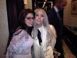 11-13-11 X Factor Backstage 002