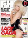 FHM Magazine Croatia (Feb, 2010)