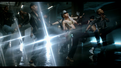 LoveGame music video scene 008 004