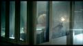 LoveGame music video scene 007 003