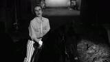 12-14-10 Nick Knight BTW BTS-Fashion film 054