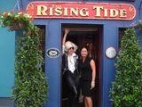 6-30-09 The Rising Tide restaurant 001